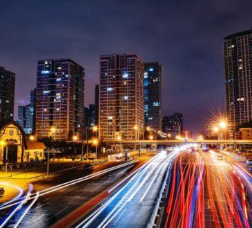 Pollution lumineuse comment s'en débarraser