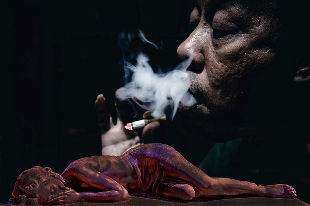 L'Hypnose peut vraiment aider à arrêter de fumer