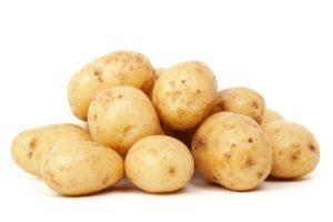Le jus de pomme de terre a de multiples vertus sur la santé quotidienne