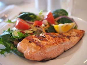 nous présentons souvent des carences en vitamines en minéraux