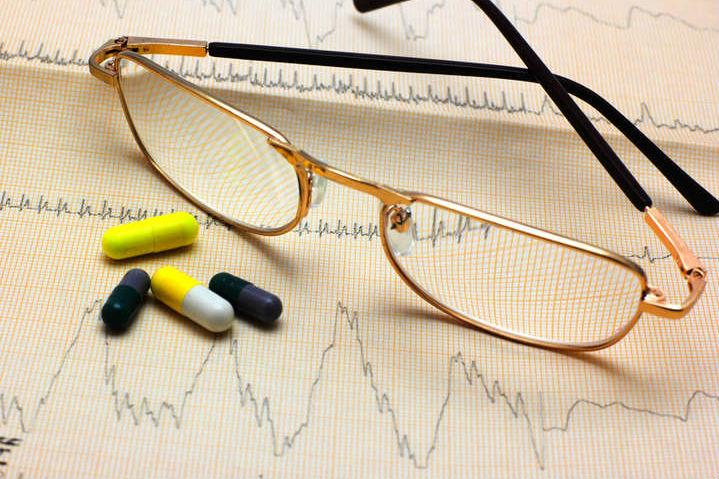 carence en vitamine b12 mal diagnostiquée