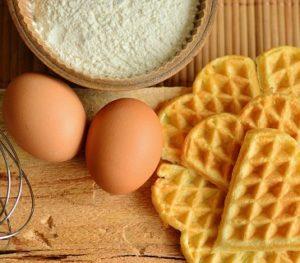 Comprendre la diversification alimentaire en 5 minutes