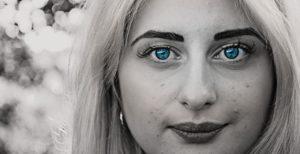 lutter contre l'acné avec le bicarbonate de soude visage