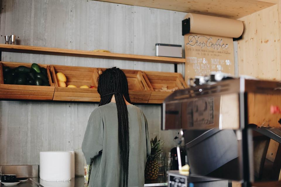Après-shampoing maison : trouvez tout ce qu'il vous faut dans votre cuisine