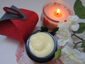 Le bicarbonate de soude associé à d'autres additifs naturels a de multiples bienfaits