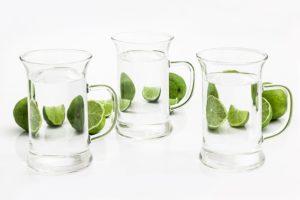 les bienfaits de la cure de bicarbonate de soude et citron sont multiples
