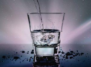 lutter contre un trouble de l'équilibre acido-basique