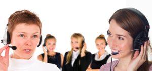 Faire appel à un opérateur déclaré au titre des services à la personne vous fera bénéficier d'une réduction d'impôt