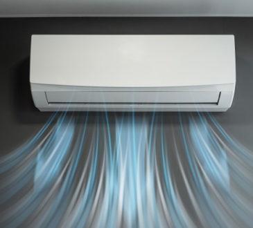 climatisation bénéfique pour la santé