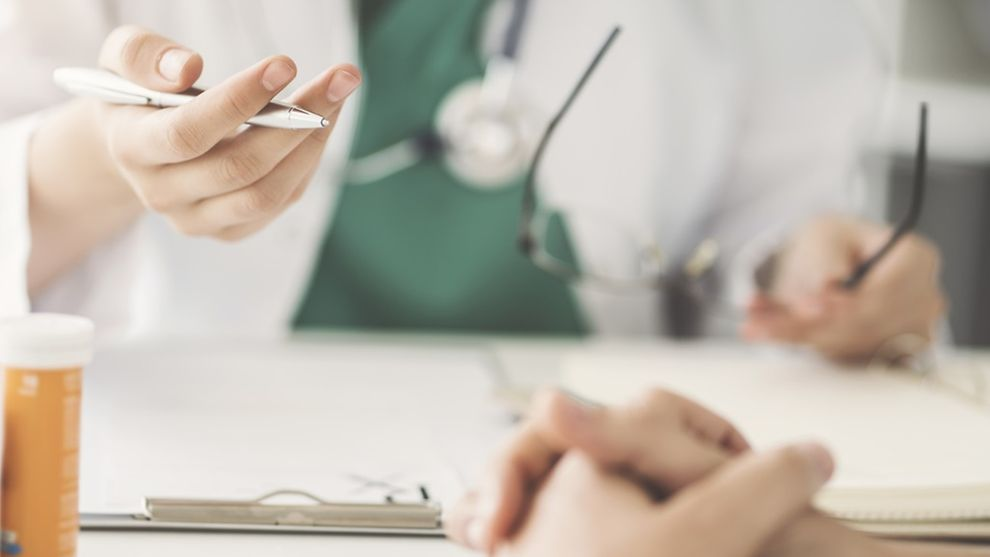 Résiliation infra-annuelle mutuelle santé