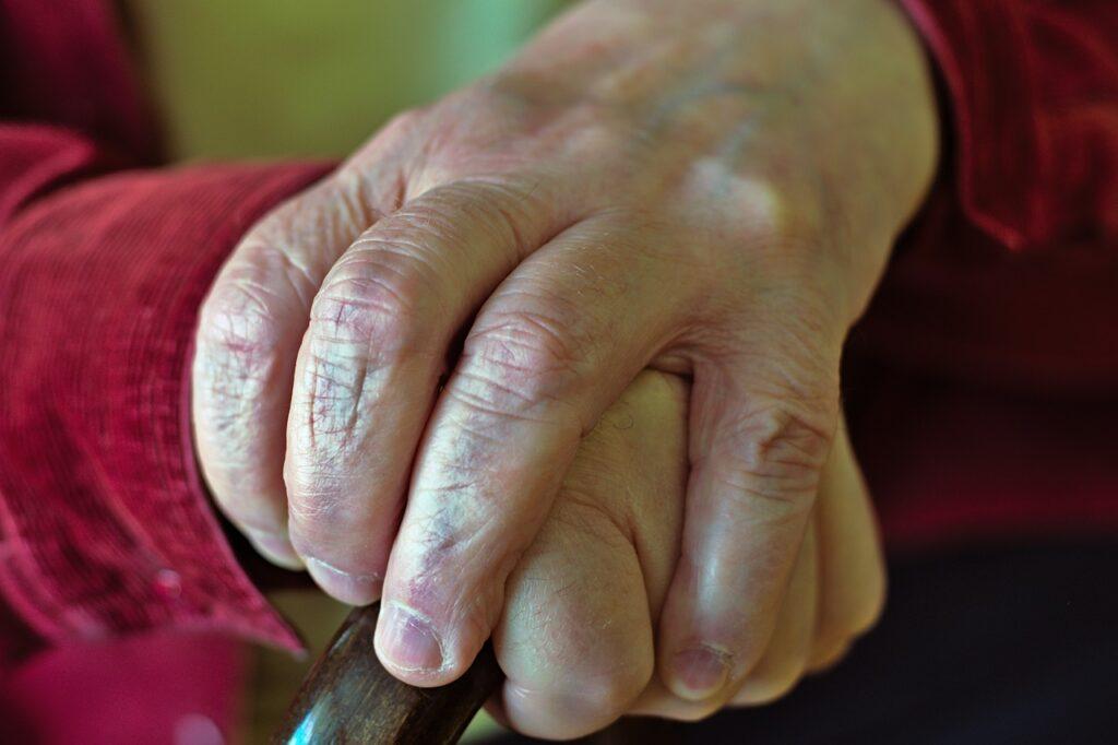 mutuelle santé pour les Seniors