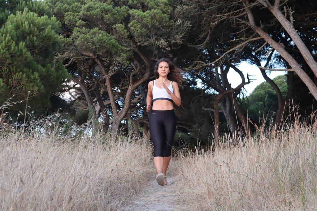 comment éviter les fringales course à pied